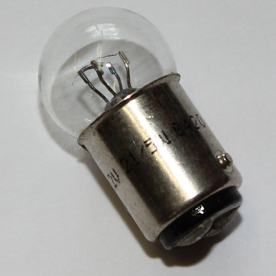Bulb-stop-tail-Small 12v 23/8w