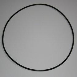 "92055-1030 ""0"" ring,159mm Rear diff"