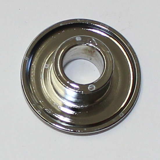 92027-147 Collar Damper