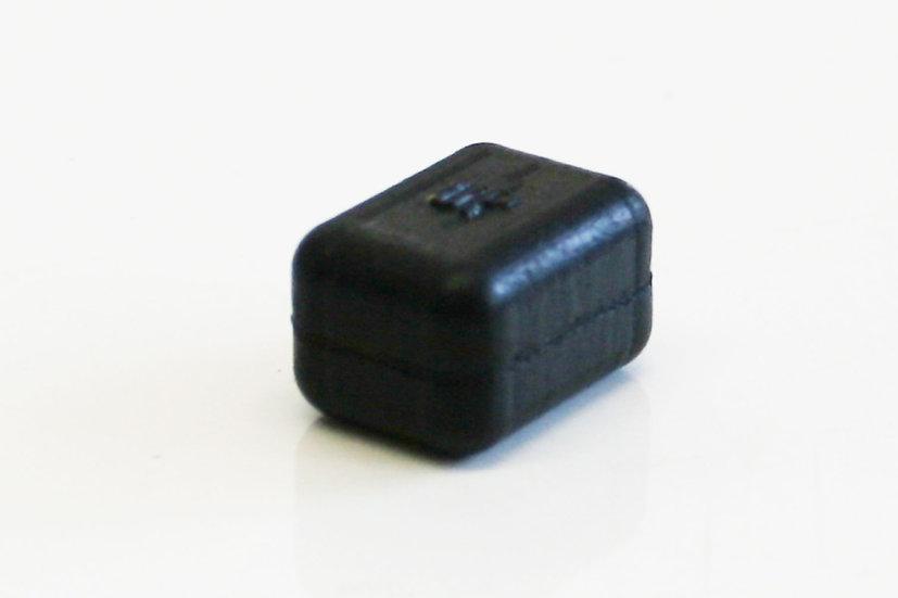 92075-123 Rubber Damper Cam Sprocket