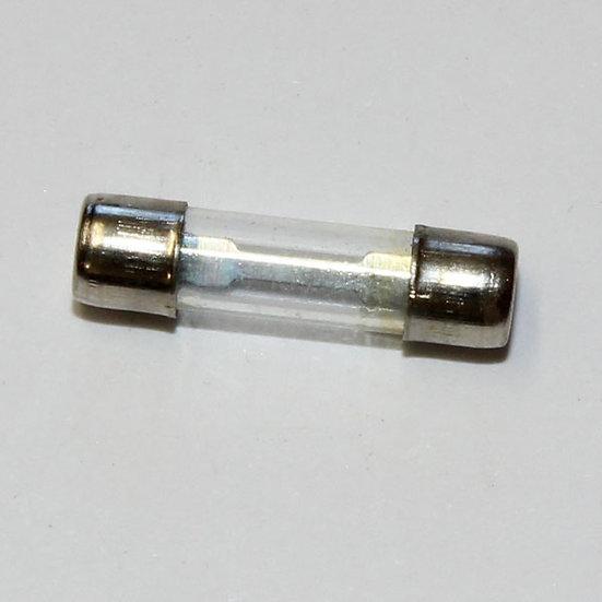 26006-003 Fuse,10A,L=25mm
