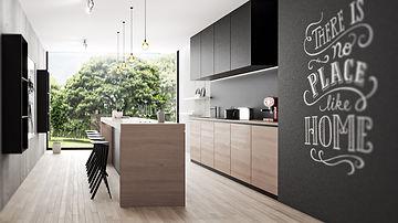 render-keuken-3.jpg