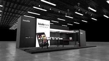 basalte-website_Scene 1.jpg