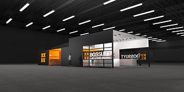 stand bossuyt-V5_Scene 4.jpg