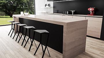 badkamer-keuken.jpg