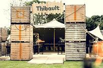 Thibault-2.jpg