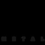 logo-website-zwart.png