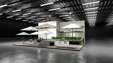 stand-Jardinico-2020-3-b_Scene 1.jpg