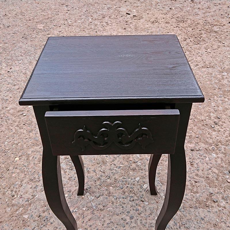 Консольный столик.