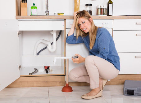 Important Guidelines to Guide You When Hiring the Right Plumber