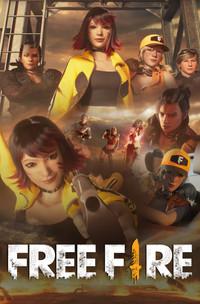 Poster freefire.jpg