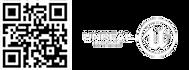 QR code web YGG.png