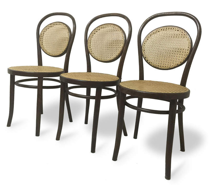 3-bentwood-thonet-daum-cafe-chairs_0