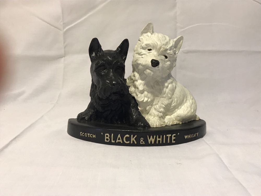 Black&eithe
