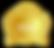 msc_logo_02.png