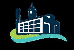 Stelzig logo.001.png