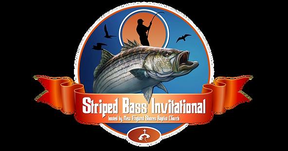 Striper Fishing Hampton NH