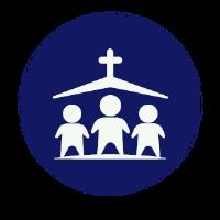 Church, Community, Baptist, Lawrence, Massachusetts