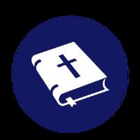 Bible, Church, Lawrence, Massachusetts, Community