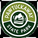 pawtuckaway.png