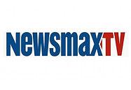 Newsmax_Logo.jpg