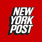 new-york-post.jpg