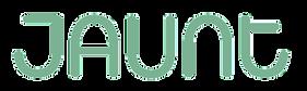 Jaunt_Logo_primary_slate_edited_edited_e
