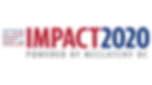 impact-2020-powered-by-mcclatchy-dc-logo