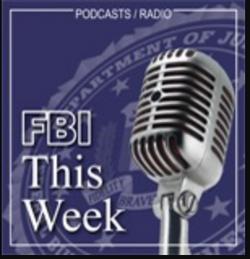 FBI.Gov- 9.20.12