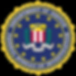 fbisealitunes-small.jpg