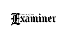 WashingtonExaminer_Logo.png