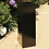 Thumbnail: BLACK POWDER COATED COLUMN 300