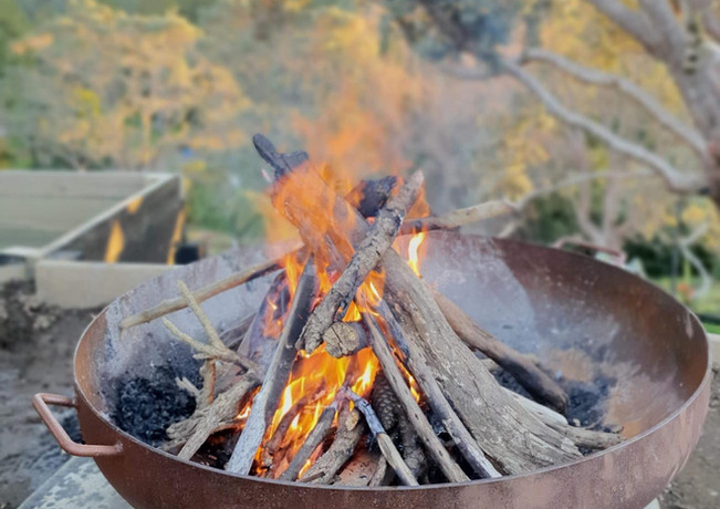 Fire Bowl with handles.jpg