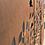 Thumbnail: Ventus Three Screen Set