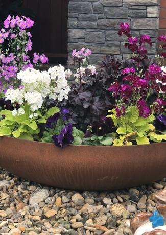 900 Deep Planter Bowl.jpg