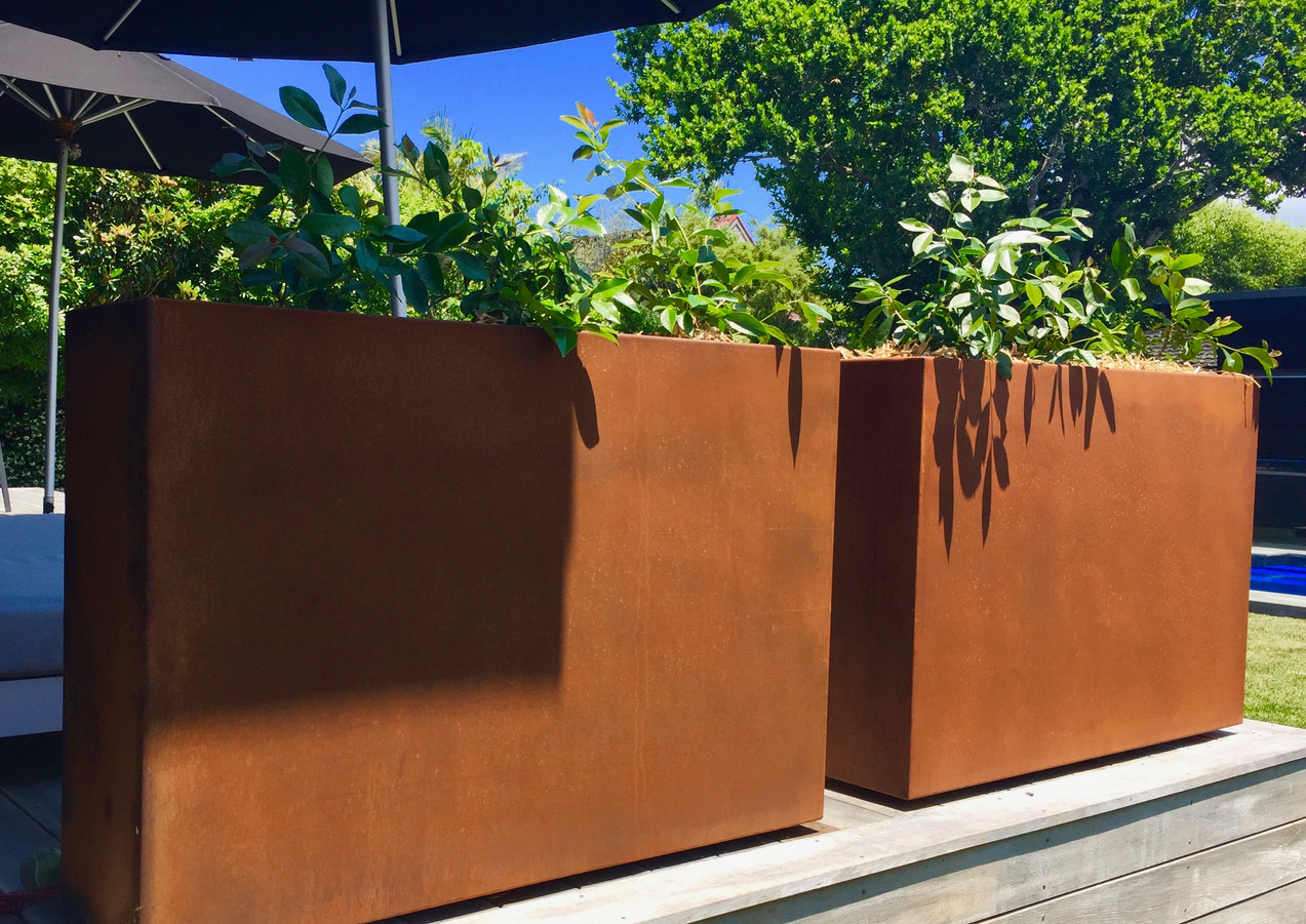 Tall Corten Trough.jpeg