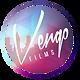Vengo_1 copy.png