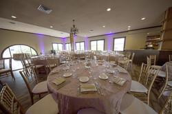 Santa Lucia Ballroom
