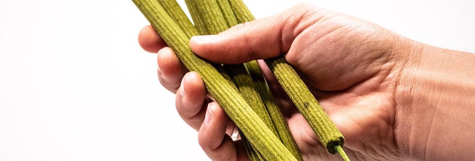 Lemongrass Mosquito Repellant Incense Sticks