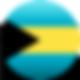Hoteles High End en Bahamas