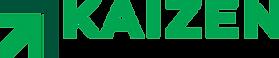 kaizen logo transparent.png