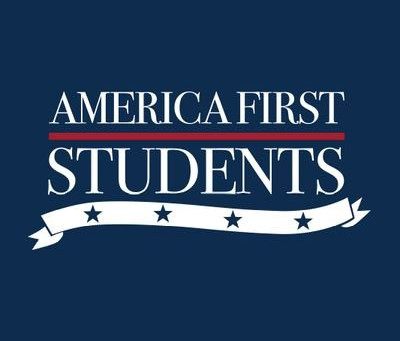 The rights of student organizations at Kansas universities