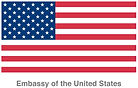 High Res Flag - Embassy 1.jpg