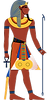 egyptian-311457_960_720.png