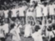כיתת הגן הראשונה של ליאו באק