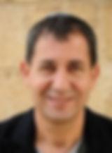 RabbiOfek2017.jpg