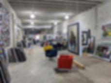 gallery 3.jpg