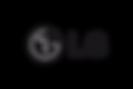 logo-lg-9.png
