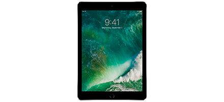 1486552877_tablet.jpg