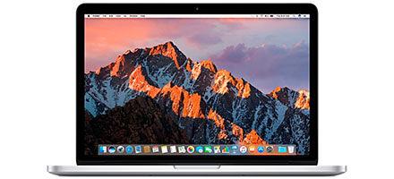 1486553071_macs.jpg